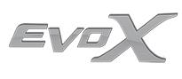 evo-x-logo